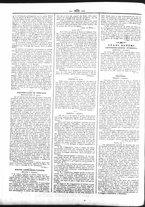 giornale/UBO3917275/1851/Settembre/38