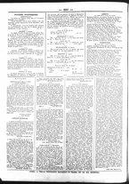 giornale/UBO3917275/1851/Settembre/4