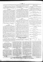 giornale/UBO3917275/1851/Settembre/40