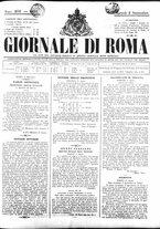 giornale/UBO3917275/1851/Settembre/5