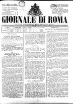 giornale/UBO3917275/1851/Settembre/61
