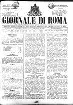 giornale/UBO3917275/1851/Settembre/65