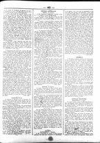 giornale/UBO3917275/1851/Settembre/67