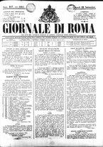 giornale/UBO3917275/1851/Settembre/69