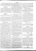 giornale/UBO3917275/1851/Settembre/7