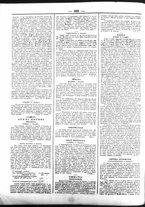 giornale/UBO3917275/1851/Settembre/70