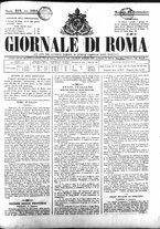 giornale/UBO3917275/1851/Settembre/73