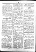 giornale/UBO3917275/1851/Settembre/74