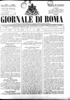 giornale/UBO3917275/1851/Settembre/77