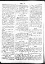 giornale/UBO3917275/1851/Settembre/78