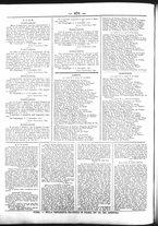 giornale/UBO3917275/1851/Settembre/80