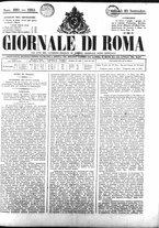 giornale/UBO3917275/1851/Settembre/81