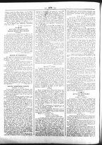 giornale/UBO3917275/1851/Settembre/82