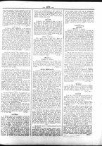 giornale/UBO3917275/1851/Settembre/83