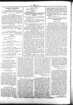 giornale/UBO3917275/1851/Settembre/84