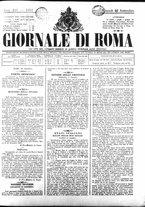 giornale/UBO3917275/1851/Settembre/85
