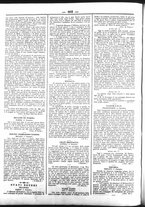 giornale/UBO3917275/1851/Settembre/86