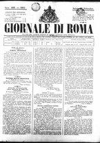 giornale/UBO3917275/1851/Settembre/89