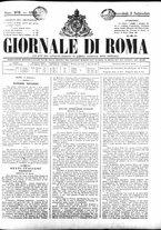 giornale/UBO3917275/1851/Settembre/9