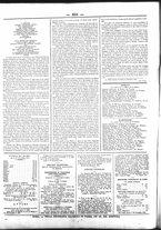 giornale/UBO3917275/1851/Settembre/92