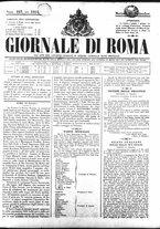 giornale/UBO3917275/1851/Settembre/93