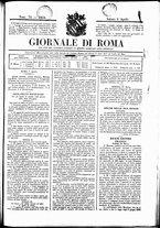 giornale/UBO3917275/1854/Aprile/1