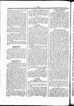 giornale/UBO3917275/1854/Aprile/10