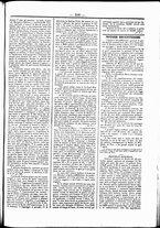giornale/UBO3917275/1854/Aprile/11