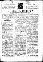 giornale/UBO3917275/1854/Aprile/13