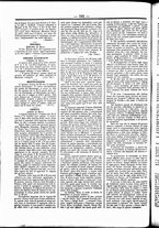 giornale/UBO3917275/1854/Aprile/14