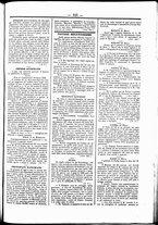 giornale/UBO3917275/1854/Aprile/15