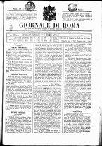giornale/UBO3917275/1854/Aprile/17