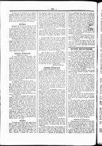 giornale/UBO3917275/1854/Aprile/18