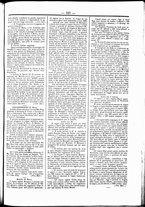 giornale/UBO3917275/1854/Aprile/19