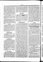 giornale/UBO3917275/1854/Aprile/2