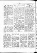 giornale/UBO3917275/1854/Aprile/20