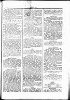 giornale/UBO3917275/1854/Aprile/3