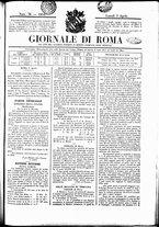 giornale/UBO3917275/1854/Aprile/5