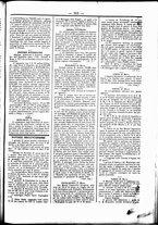 giornale/UBO3917275/1854/Aprile/7