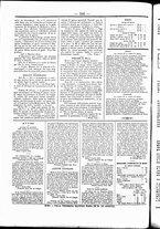 giornale/UBO3917275/1854/Aprile/8