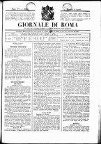 giornale/UBO3917275/1854/Aprile/9
