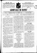 giornale/UBO3917275/1854/Dicembre/1