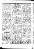 giornale/UBO3917275/1854/Dicembre/10