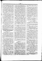 giornale/UBO3917275/1854/Dicembre/11
