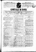 giornale/UBO3917275/1854/Dicembre/13