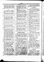 giornale/UBO3917275/1854/Dicembre/14