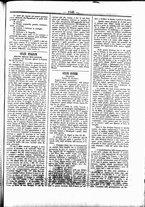 giornale/UBO3917275/1854/Dicembre/15