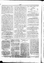 giornale/UBO3917275/1854/Dicembre/18