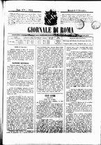 giornale/UBO3917275/1854/Dicembre/19
