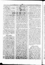 giornale/UBO3917275/1854/Dicembre/20